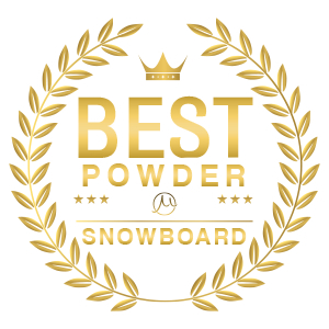 Crest best powder