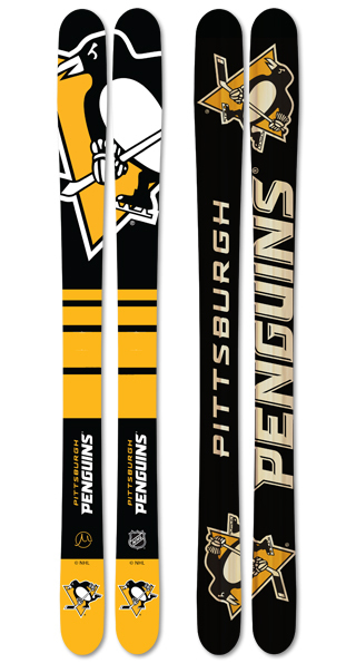 Pittsburgh Penguins  Youth
